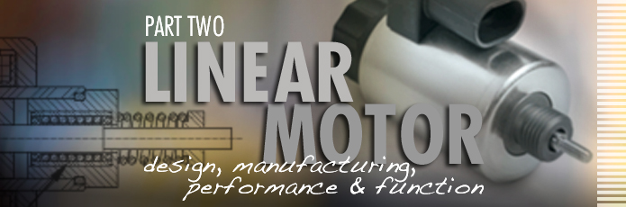 Part_Two_Linear_Motor