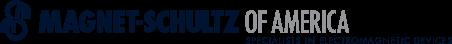 Magnet-Schultz of America Inc