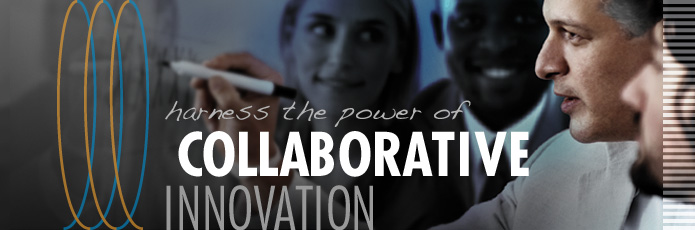 MSA: Harness the Power of Collaborative Innovation