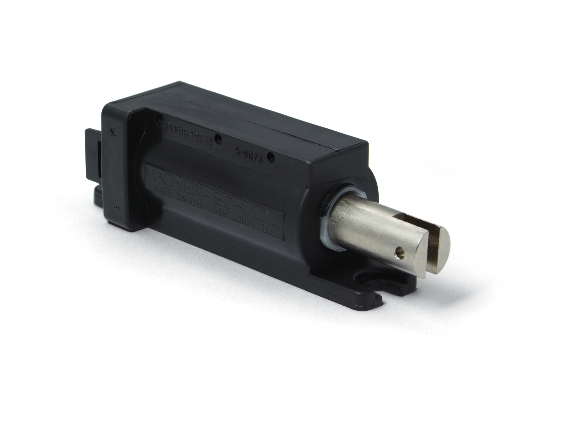 MSA Overmolded Solenoid.png