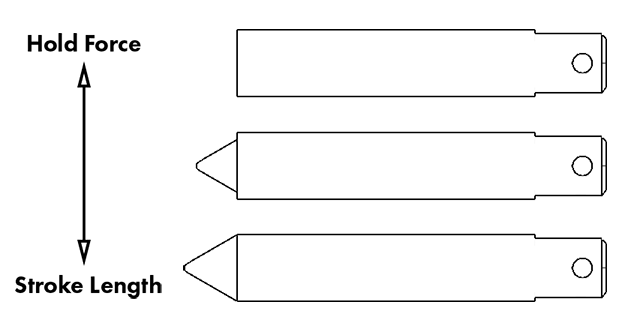Plunger_Diagram075x.png