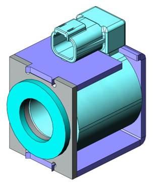 Stampedframehydraulicsolenoid.jpg