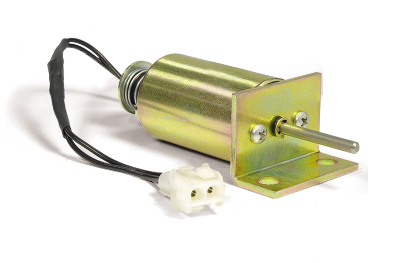 MSA retained plunger solenoid.png