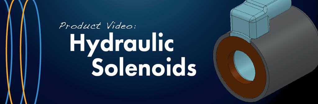 Videoheader.png