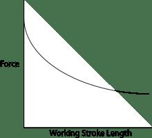 curve1.png