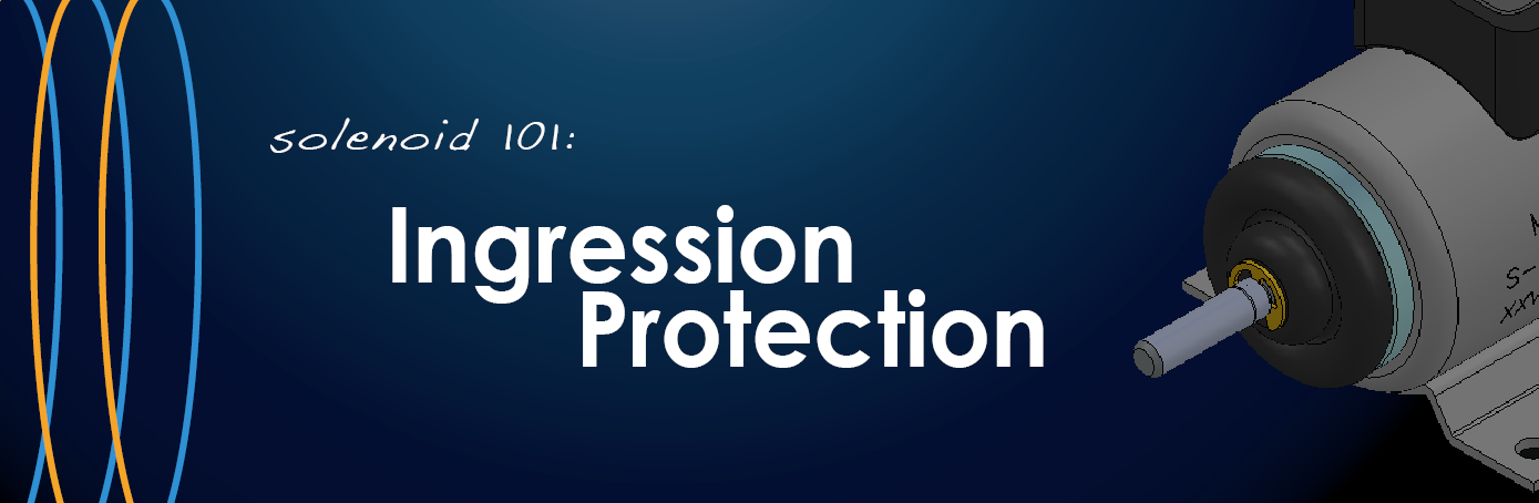ingressionprotection.png