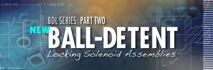 Ball-Detent_locking_solenoid