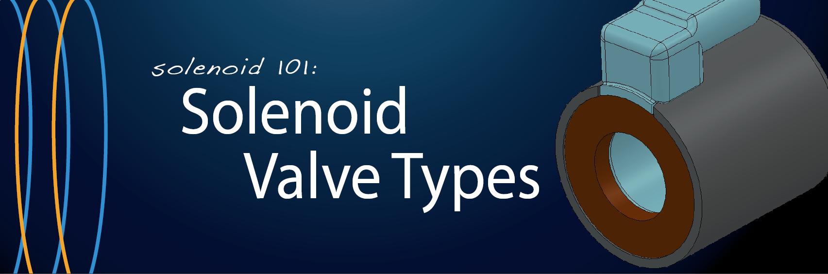 blog image valve typesPNG.png